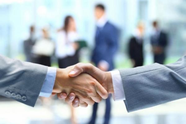 Предприниматели Узбекистана обретут  надежного партнера в лице государства