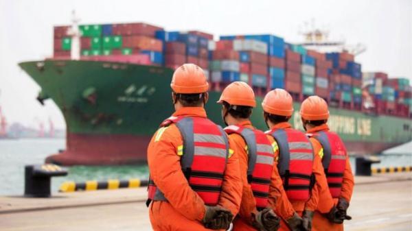 Трамп поднял ставки в противостоянии с Китаем. Кто выиграет торговую войну века?