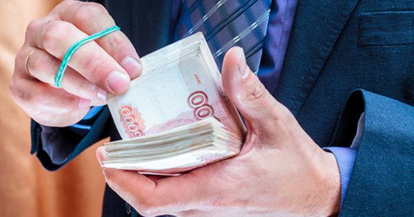 Генеральное консульство Узбекистана заставило работодателя вернуть трудовому мигранту паспорт и деньги
