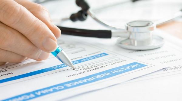 В Узбекистане с 2021 года внедрят систему обязательного медицинского страхования