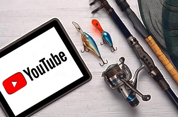 Интернет-мошенники открыли сезон охоты на YouTube-каналы
