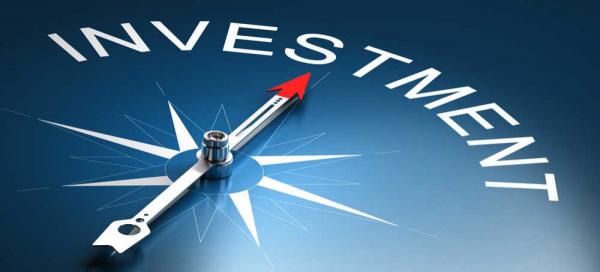 Ключевым вызовом развития Узбекистана является недостаток инвестиций