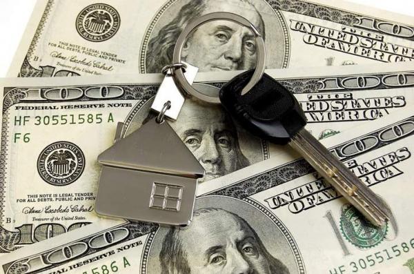 Генеральная прокуратура не возбудила уголовного дела против граждан, продавших квартиру за 25 тысяч долларов