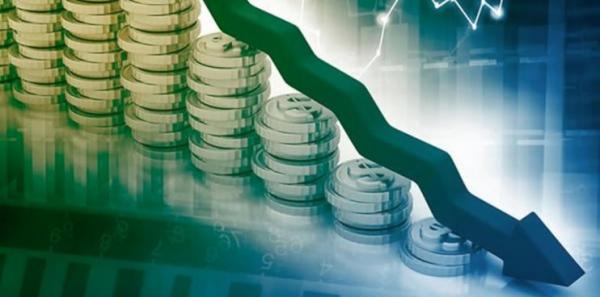 В промпроизводстве Узбекистана снижается доля предприятий с иностранными инвестициями