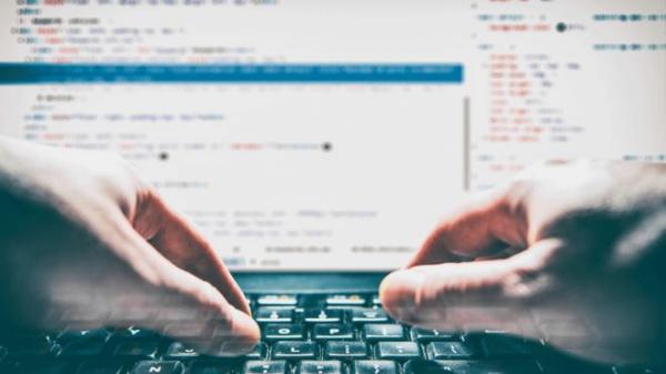 Раскрыта группа киберпреступников, применявших троян GozNym