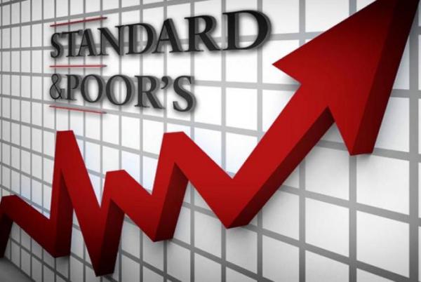 Прогноз стабильный: Ташкентская область впервые получила долгосрочный кредитный рейтинг агентства Standard & Poor's