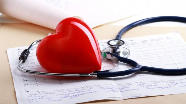 Польская компания планирует открыть в Ташкенте клинику по лечению сердечно-сосудистых заболеваний