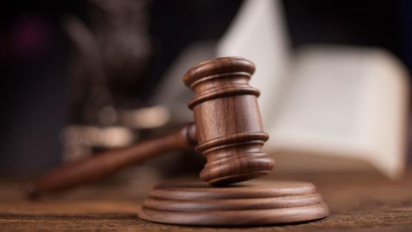 Сколько нужно времени, чтобы  рассмотреть гражданское дело законно и обоснованно?