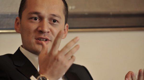 Комил Алламжонов объяснил, почему доступ к сайту «Озодлик» не восстановлен (видео)
