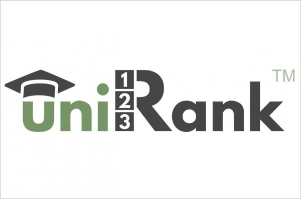 Всемирный рейтинг университетов UniRank назвал лучшие вузы Узбекистана