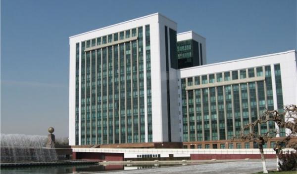 За реформирование  узбекских госпредприятий и коммерческих банков с госучастием  ответит Минфин