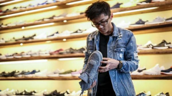 На ходу подметки рвут. Торговая война США и Китая на примере рынка обуви