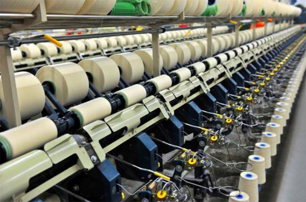 Минэкономпром Узбекистана озвучил показатели  локализации производства за первый квартал