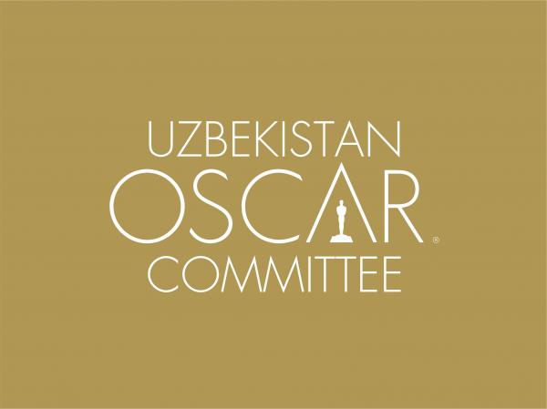 Фильм, снятый в Узбекистане, будет выдвинут на «Оскар»