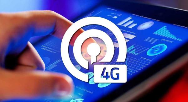 В рейтинге доступности мобильной связи 4G Узбекистан оказался на последнем месте