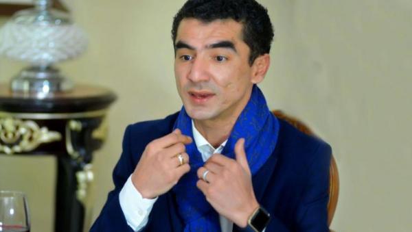 Абдулла Қурбоновнинг лицензияси тугатилди