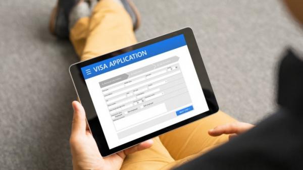 Изменился порядок действия электронных въездных виз
