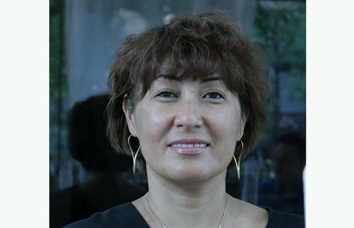 Гульмира Илеуова (Казахстан): Центральная Азия так и не стала единым регионом