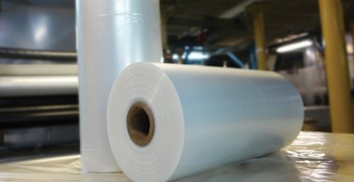 Джизакский завод пластмасс готовится к публичному предложению 25% своих акций