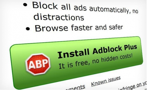 Как убрать рекламу на Андроиде: пошаговая инструкция