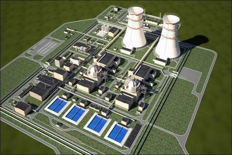 """По следам сериала """"Чернобыль"""": Узатом отреагировал на комментарии узбекистанцев о строительстве АЭС"""