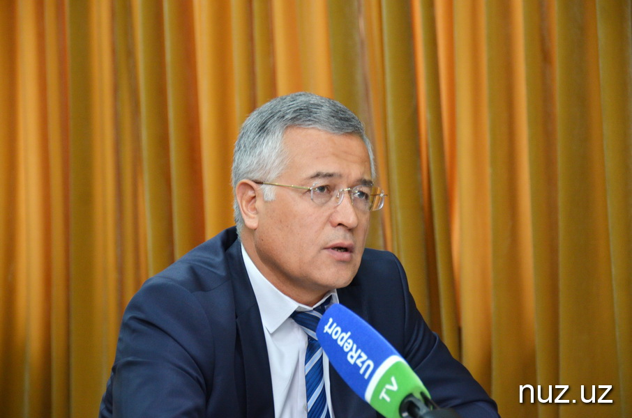 Государственный налоговый комитет: ставка НДС останется прежней
