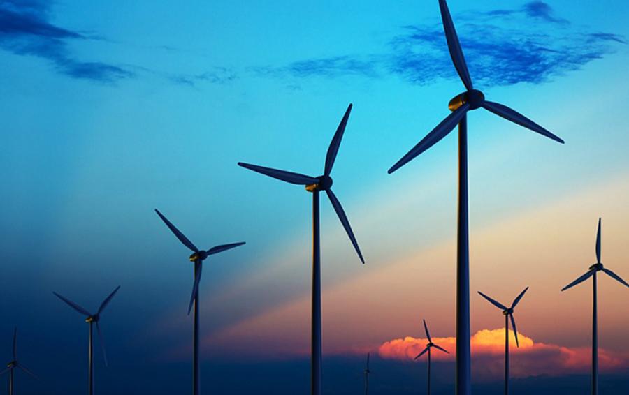 В Узбекистане производителей установок возобновляемых источников энергии освободили от уплаты налогов на пять лет