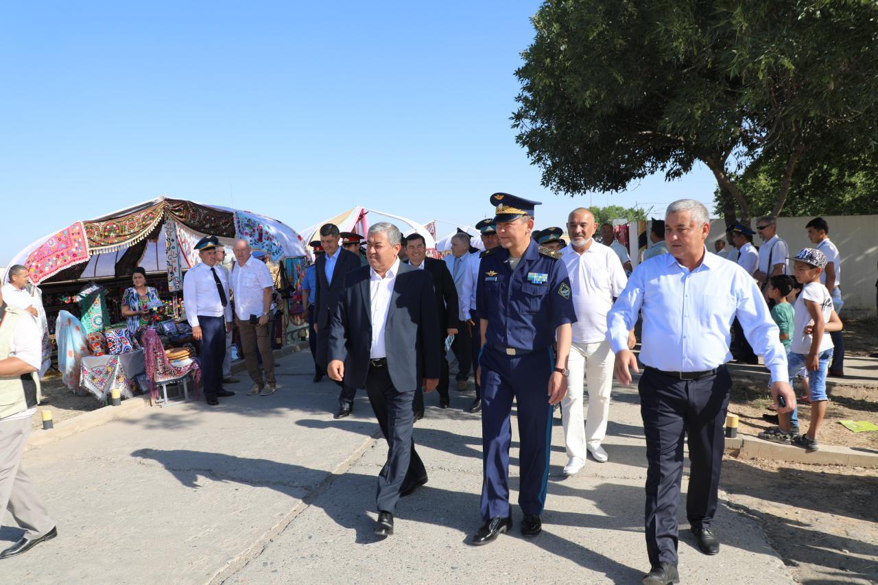 лекарственных авиабаза ханабад узбекистан фото насосов для сточных