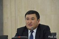 Почему в качестве партнера для строительства АЭС в Узбекистане выбрана Россия?