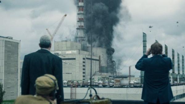 """Настоящий """"Чернобыль"""". Зона отчуждения через 33 года после аварии - глазами ученых"""