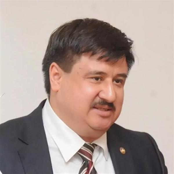 Равшан Назаров (Узбекистан): Центральная Азия может быть не только буфером от негативных процессов, но и сама способна порождать угрозы и вызовы