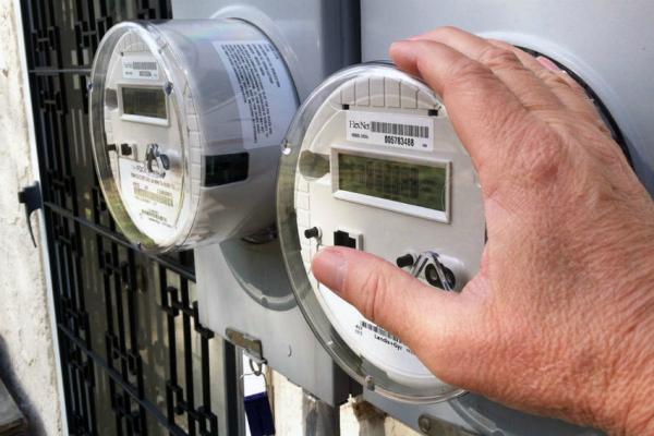 Отменено повышение тарифов на природный газ, сжиженный газ и электроэнергию, намеченное на 1 июня