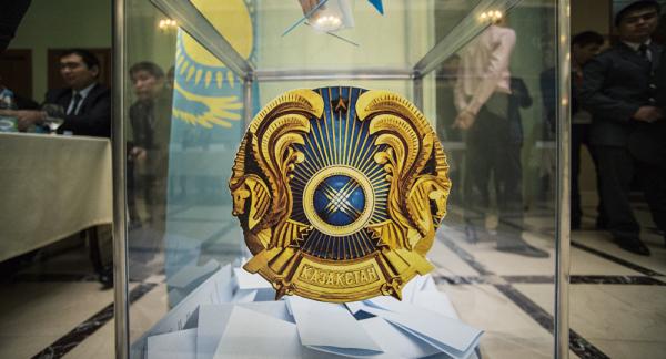 До дня «Х» в Казахстане остаются считанные дни
