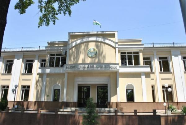 Число пострадавших от пищевого отравления в Ташкенте выросло до 41