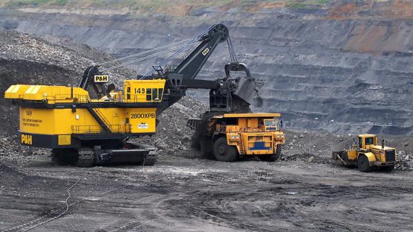 Абсолютным лидером по росту цен в Узбекистане стал уголь