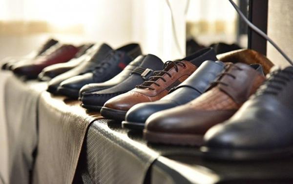 Обувщики Узбекистана предлагают втрое повысить таможенную пошлину на импортную обувь