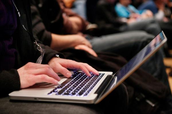Блогеров заставят платить налог с рекламы