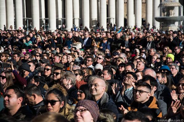В Узбекистане впервые разработан проект закона «О митингах, собраниях и демонстрациях граждан»