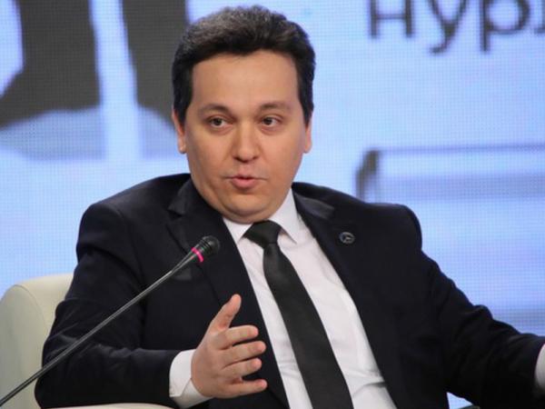 Шерзод Шерматов выступил в защиту директоров школ, берущих с родителей первоклассников деньги за поступление
