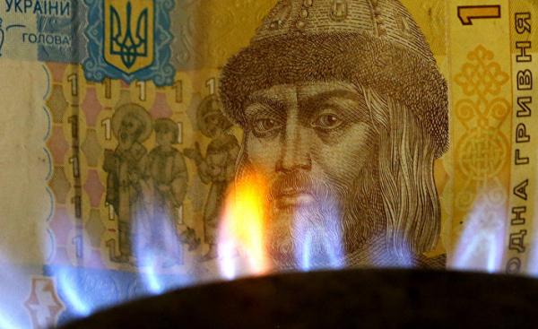 Гуаньча (Китай): до чего Запад довел некогда процветавшую Украину?