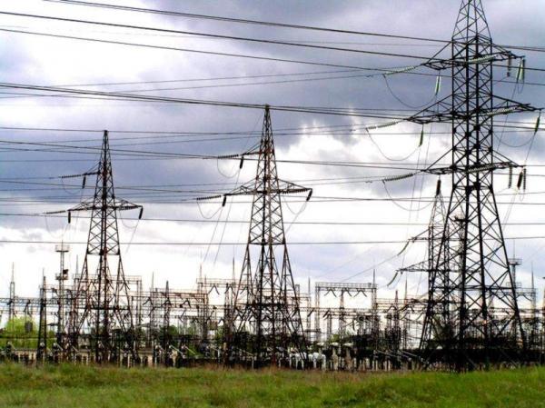 Минэкономпром признал расточительность Узбекистана в потреблении электроэнергии