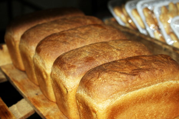 В Узбекистане предлагают снизить цены на шесть видов товаров и услуг