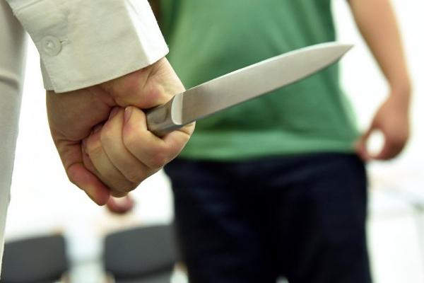 Из-за наследства мужчина убил семью своего родного брата