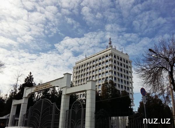 Затянувшийся застой: возможны ли конкурентоспособные наука и образование в Узбекистане?
