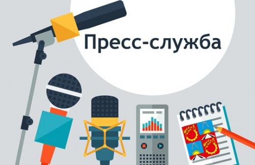 Пришло время реформировать работу государственных пресс-служб Узбекистана