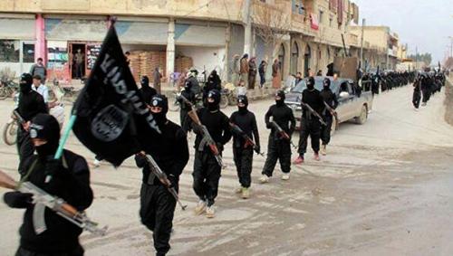 СМИ: «Исламское государство» расширяет влияние в Афганистане в целях подготовки атак на США