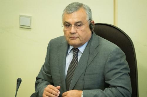 Кто такой Алиджан Ибрагимов?