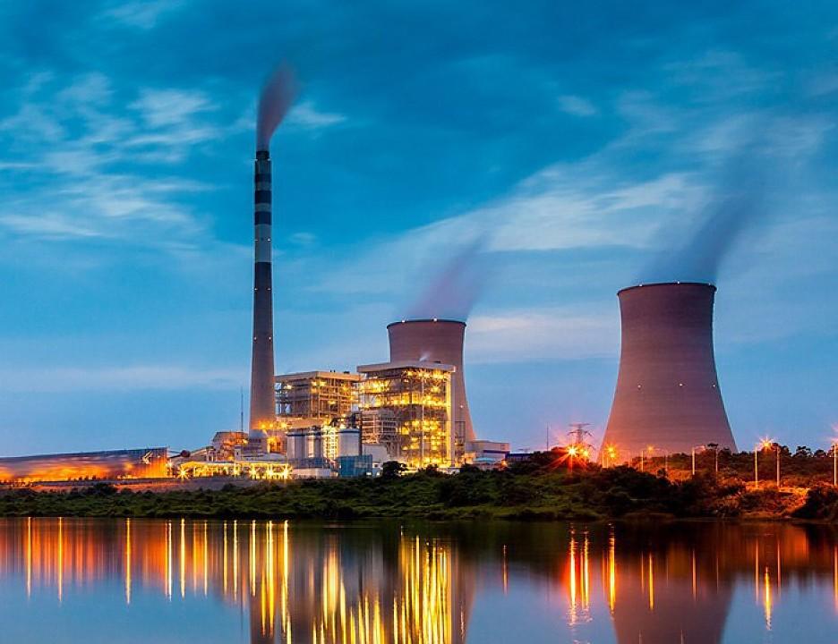 69,5% узбекистанцев поддерживают строительство АЭС в стране