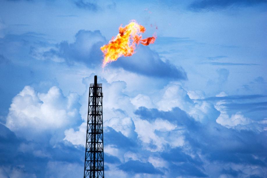 """""""Узбекнефтегаз"""" впервые раскрыл информацию по добыче природного газа в Узбекистане"""