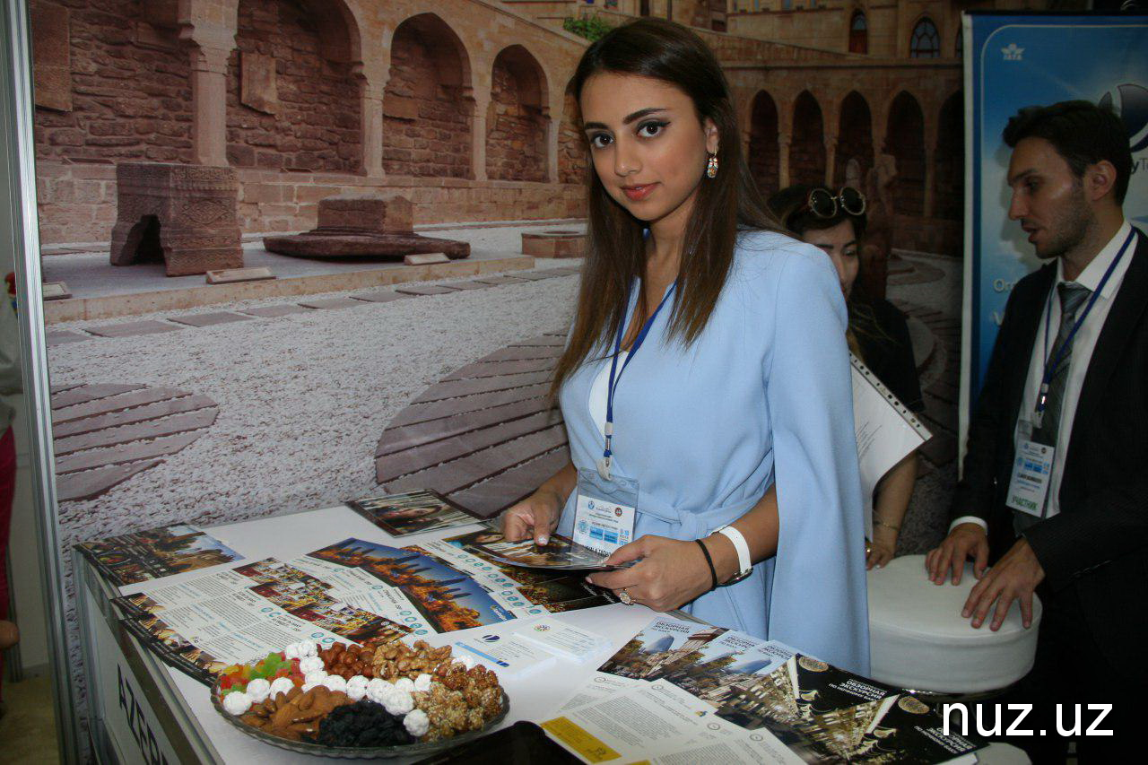Абдулазиз Аккулов: в сфере туризма наши страны не конкуренты, а наоборот дополняют друг друга